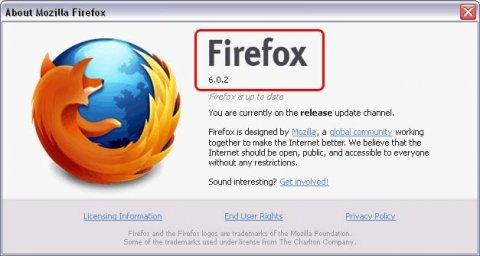 zajisteni-chyby-firefox1.jpg
