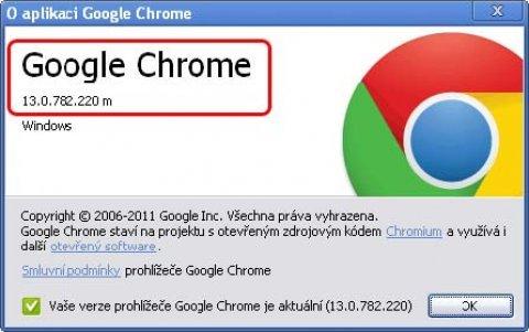 zjisteni-chyby-chrome.jpg