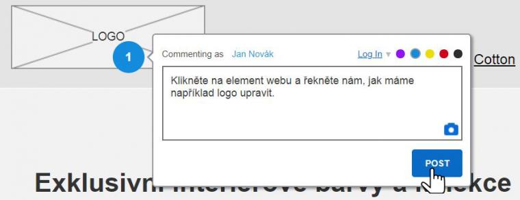 wf-komentar.png