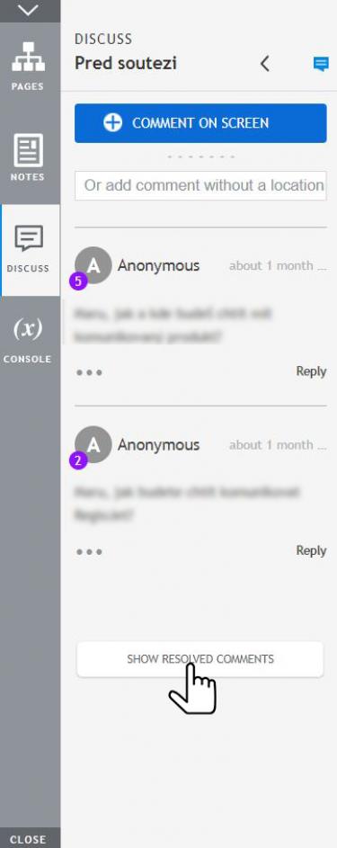 wf-ukazet-komentare.png